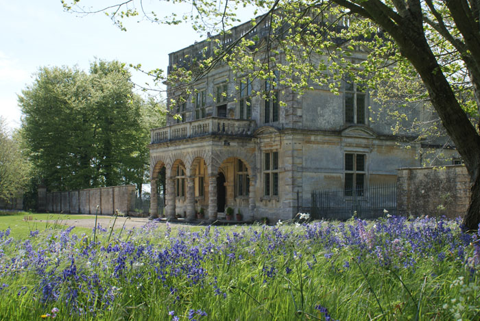 wow-factor-wedding-venues-in-the-cotswolds-6
