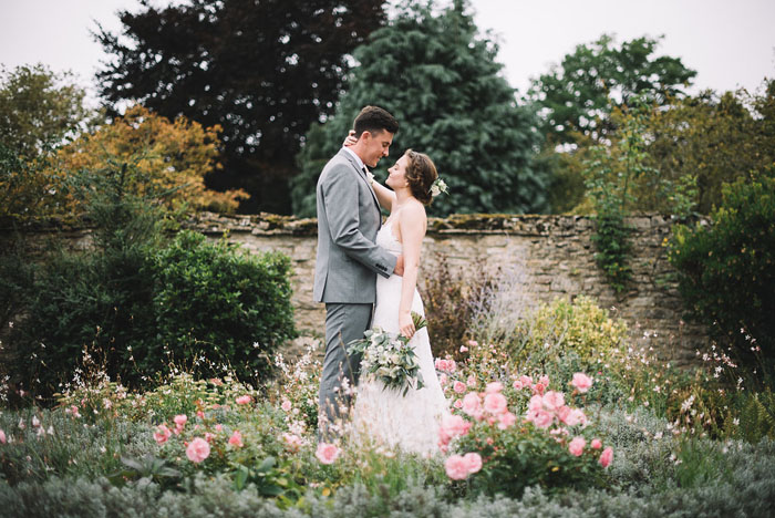 wow-factor-wedding-venues-in-the-cotswolds-7