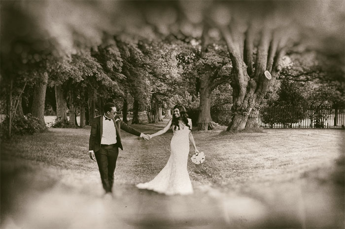 stunning-examples-of-same-sex-wedding-photography-3