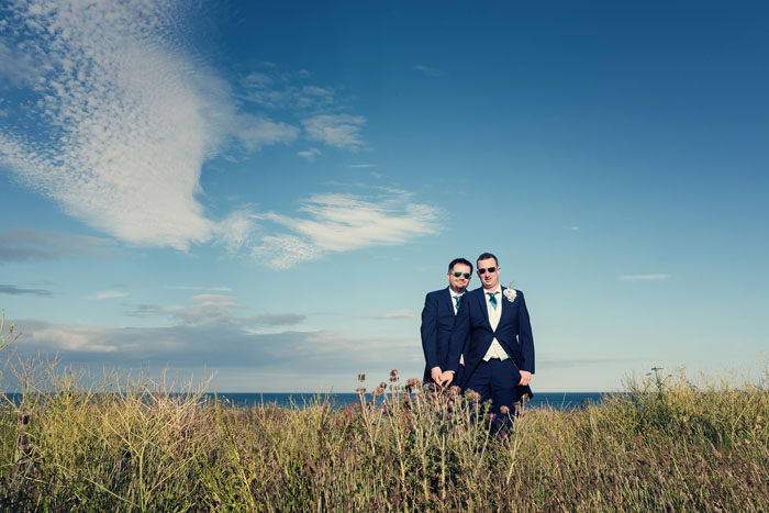 stunning-examples-of-same-sex-wedding-photography-5