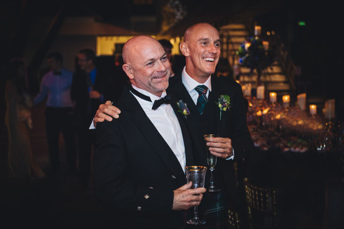stunning-examples-of-same-sex-wedding-photography-6