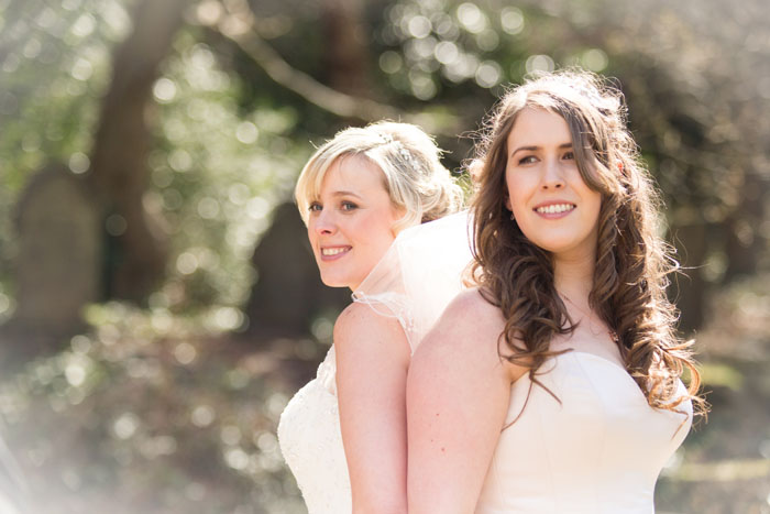 stunning-examples-of-same-sex-wedding-photography-7