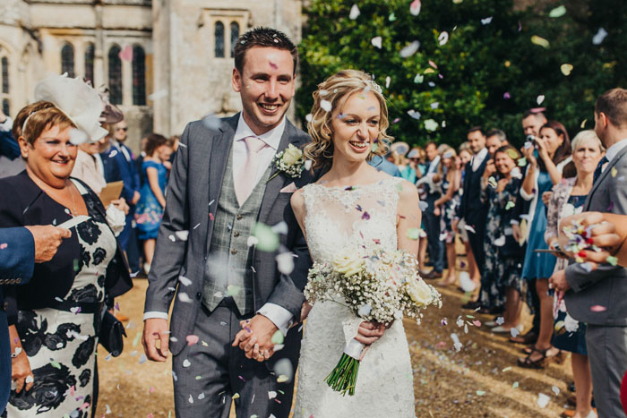 wedding-of-the-week-athelhampton-house-and-gardens-dorset-7