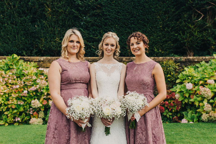 wedding-of-the-week-athelhampton-house-and-gardens-dorset-8