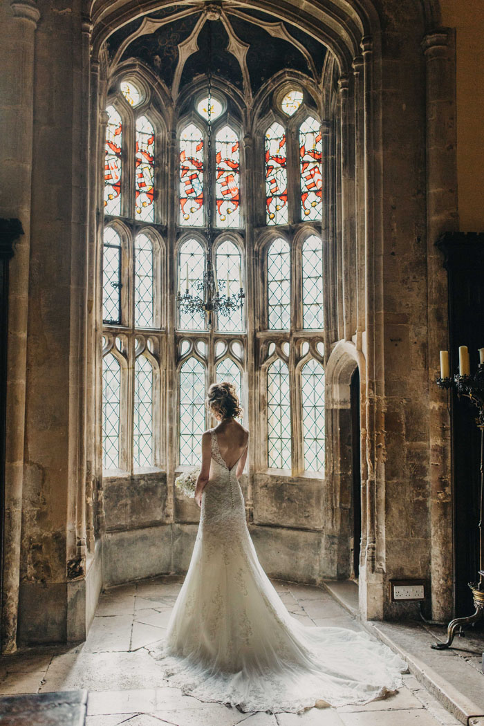 wedding-of-the-week-athelhampton-house-and-gardens-dorset-11