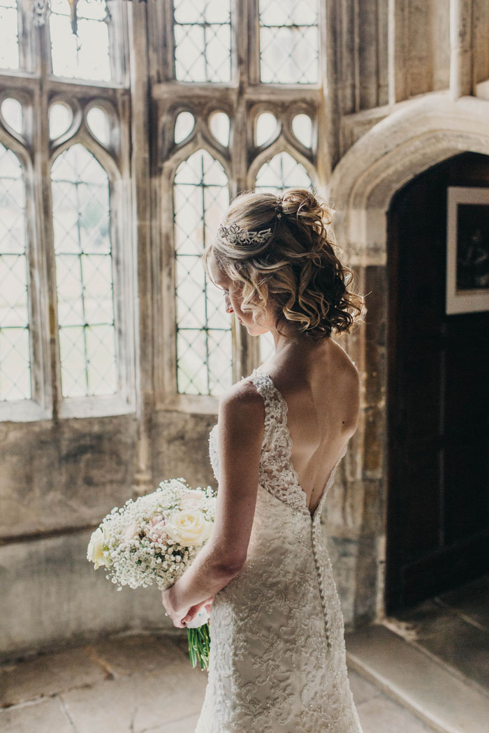wedding-of-the-week-athelhampton-house-and-gardens-dorset-12