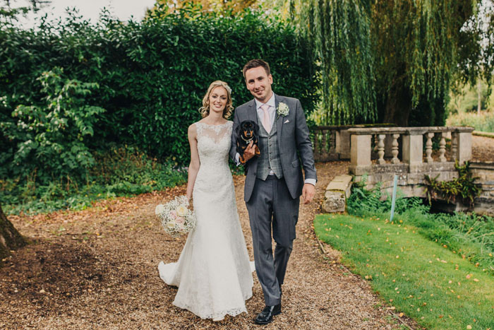 wedding-of-the-week-athelhampton-house-and-gardens-dorset-14