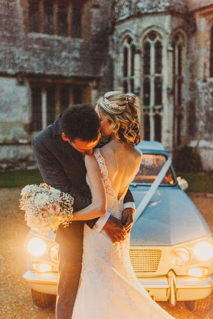 wedding-of-the-week-athelhampton-house-and-gardens-dorset-22