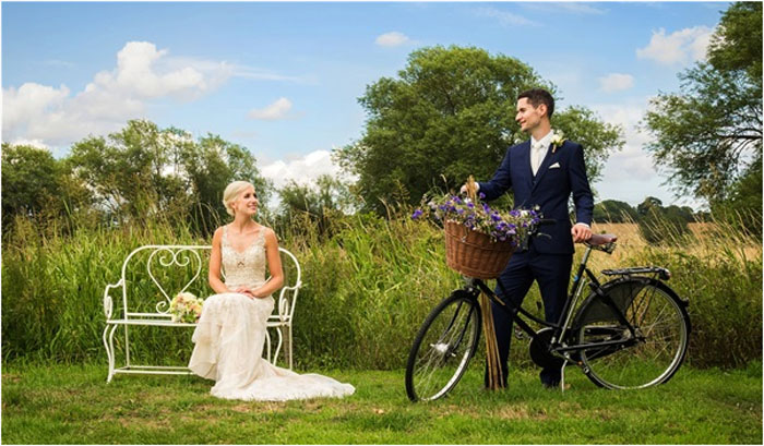 businesses-at-bride-the-wedding-show-at-hintlesham-hall-spring-2018-5