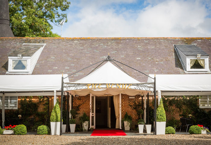 businesses-at-bride-the-wedding-show-at-hintlesham-hall-spring-2018-7