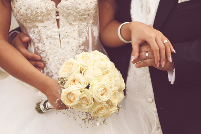 Wedding Ceremony Songs.40 Songs For Your Wedding Ceremony