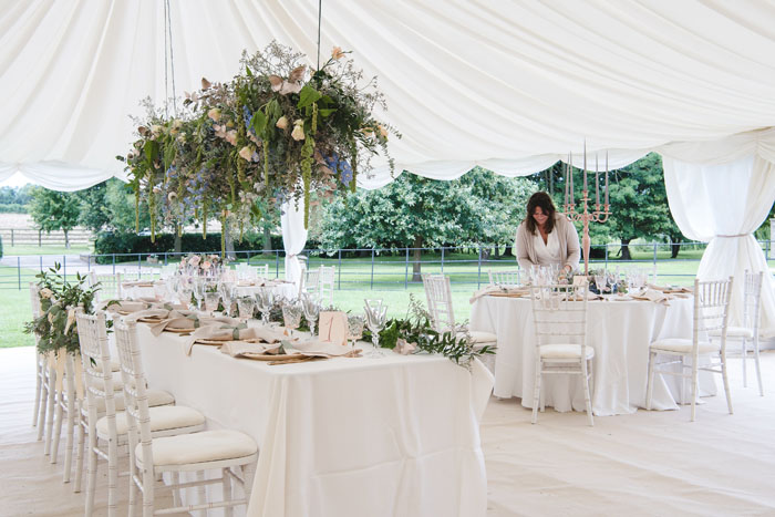 five-wedding-planning-and-event-management-businesses-in-the-south-west-5