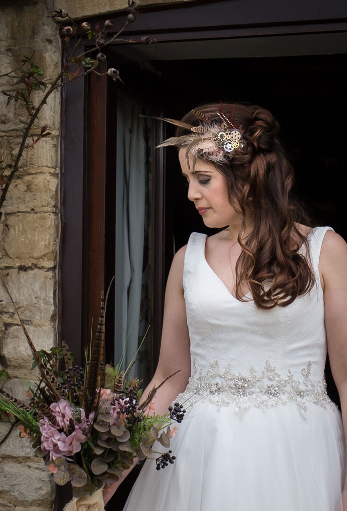a-woodland-boho-wedding-shoot-in-oxfordshire-11