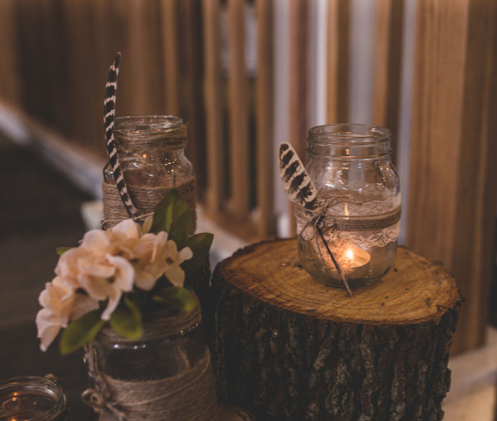 a-woodland-boho-wedding-shoot-in-oxfordshire-21