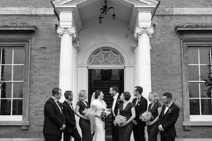 behind-the-lens-with-norfolk-wedding-photographer-suzanne-fossey-10