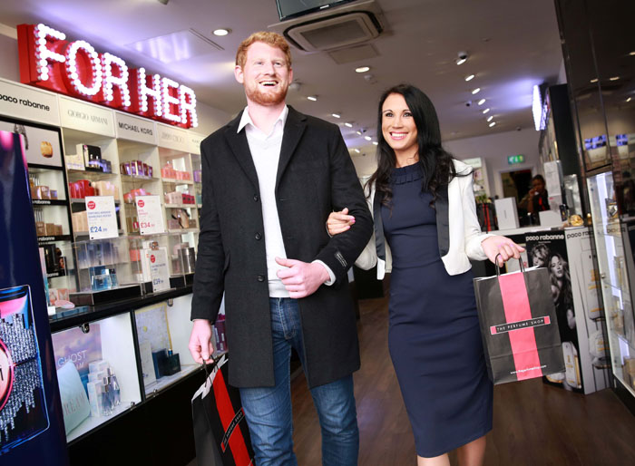 the-perfume-shop-launches-wedding-service-with-the-royal-touch-2