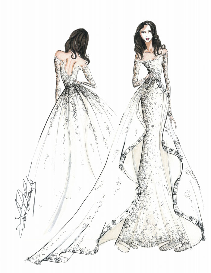 what-will-meghan-markle-wear-on-her-wedding-day-3