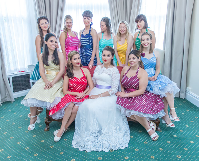 wedding-of-the-week-royal-bath-hotel-bournemouth-dorset-8