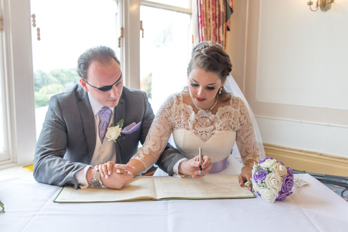 wedding-of-the-week-royal-bath-hotel-bournemouth-dorset-9
