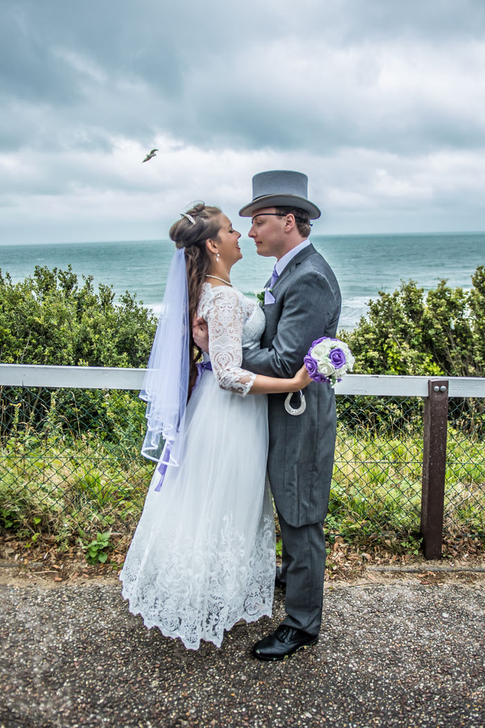wedding-of-the-week-royal-bath-hotel-bournemouth-dorset-15