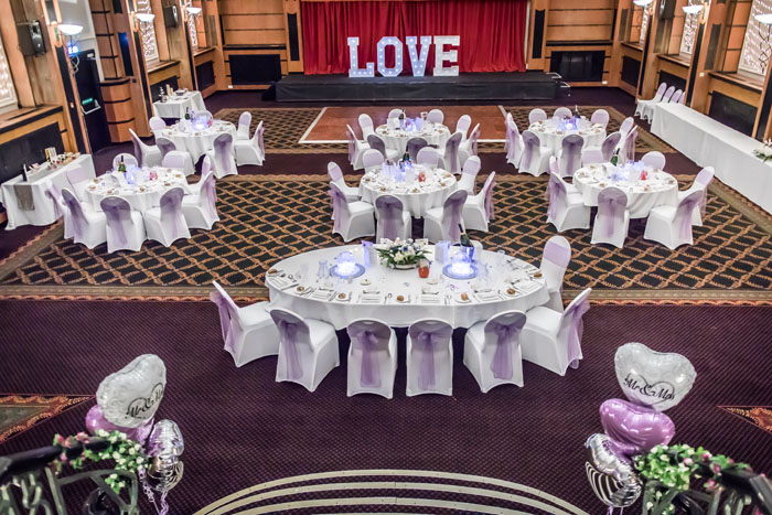 wedding-of-the-week-royal-bath-hotel-bournemouth-dorset-27