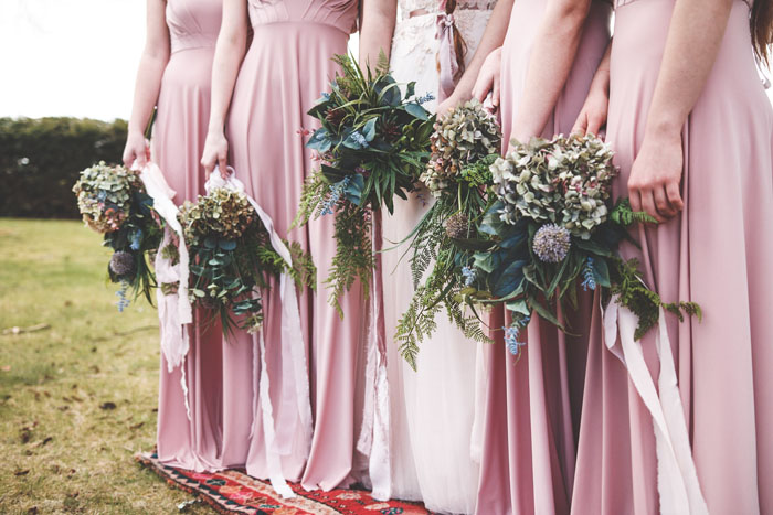 a-rustic-woodland-wedding-shoot-in-norfolk-bathed-in-blush-pink-8