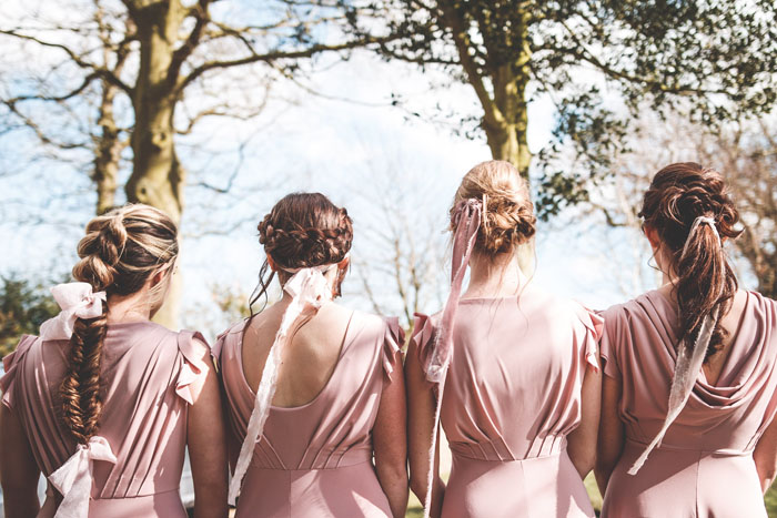 a-rustic-woodland-wedding-shoot-in-norfolk-bathed-in-blush-pink-9