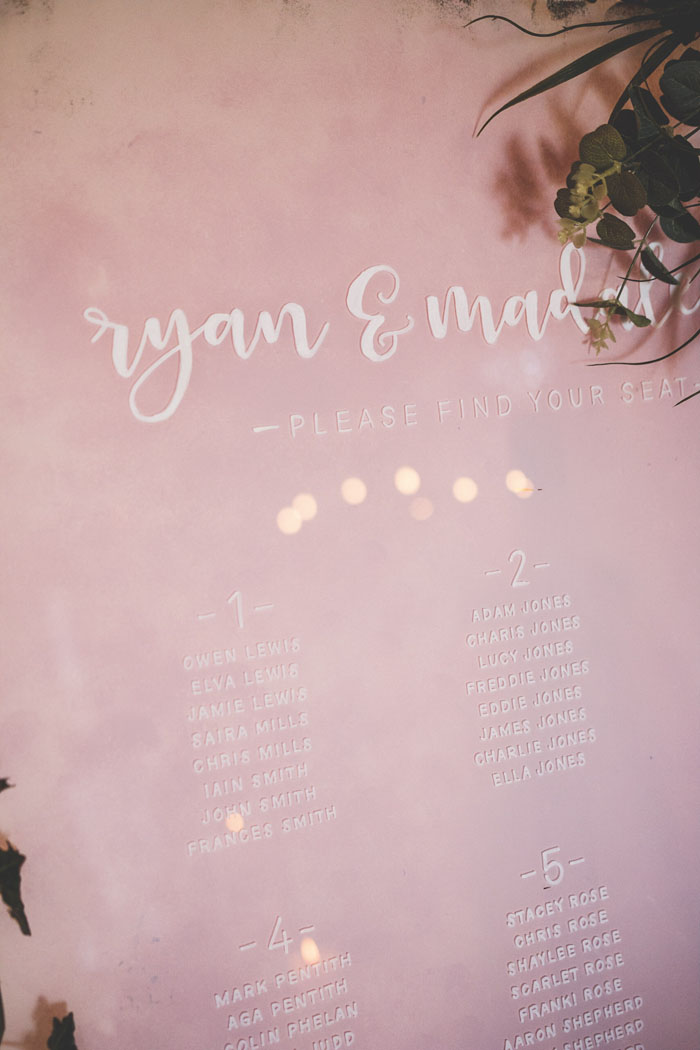 a-rustic-woodland-wedding-shoot-in-norfolk-bathed-in-blush-pink-16