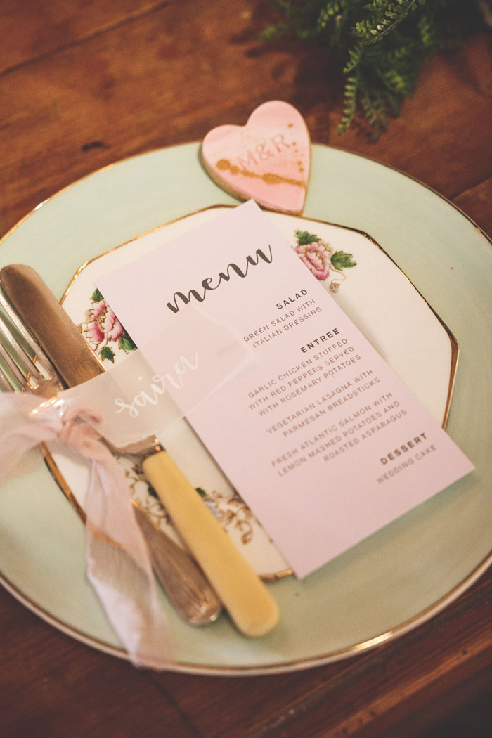 a-rustic-woodland-wedding-shoot-in-norfolk-bathed-in-blush-pink-19