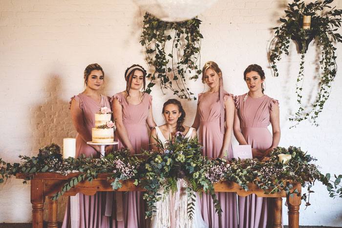 a-rustic-woodland-wedding-shoot-in-norfolk-bathed-in-blush-pink-22