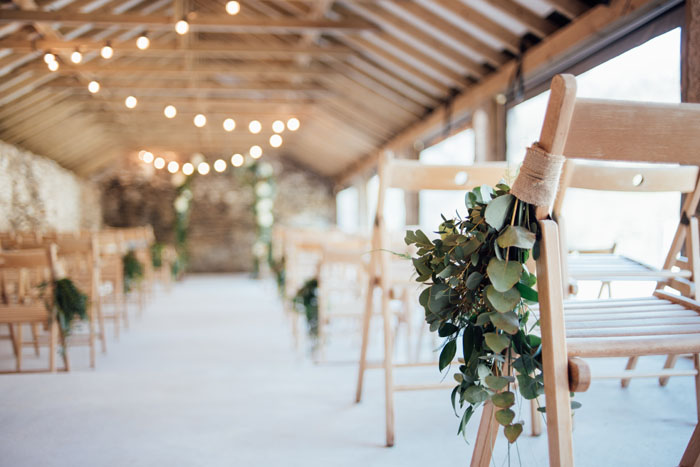 pengenna-manor-announces-new-wedding-space-the-cowyard-barn-2