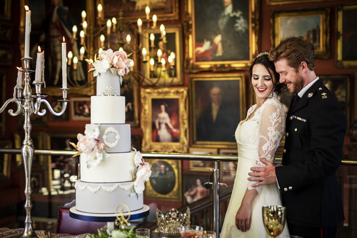 a royal romance a dorset wedding shoot inspired by prince harry and meghan markle a royal romance a dorset wedding shoot inspired by prince harry and meghan markle