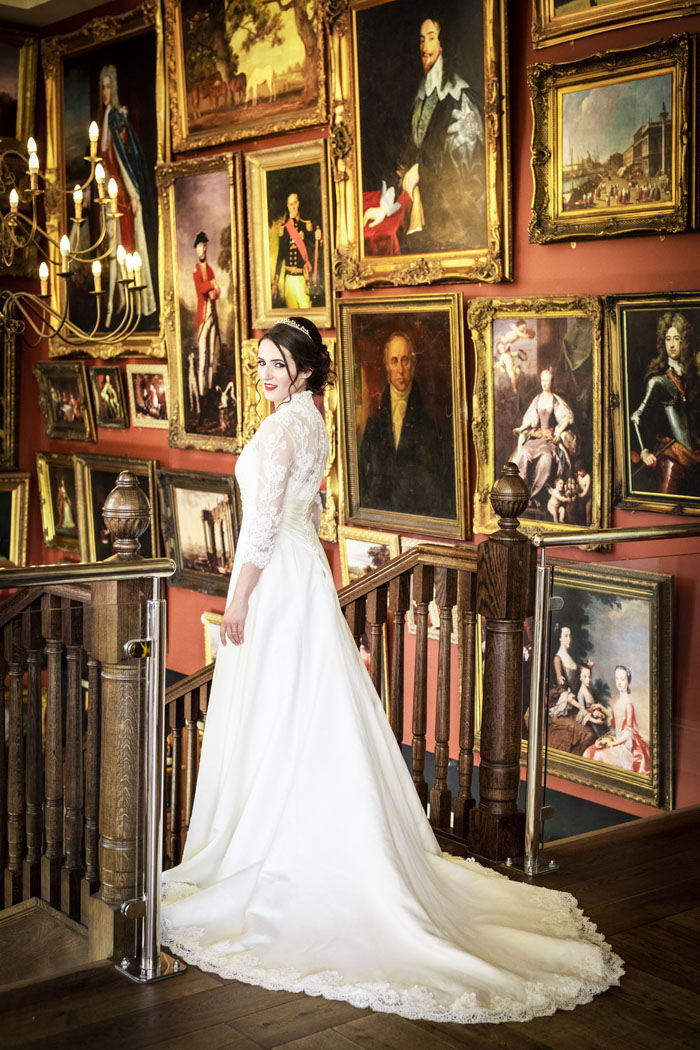 a-royal-romance-a-dorset-wedding-shoot-prince-harry-meghan-markle-6