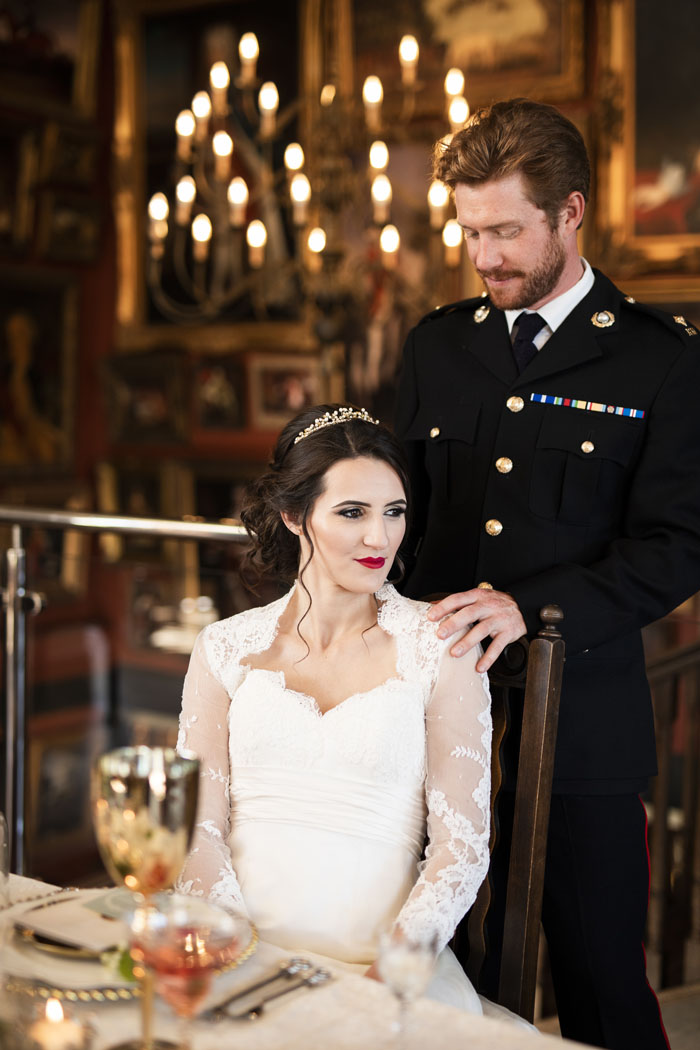 a-royal-romance-a-dorset-wedding-shoot-prince-harry-meghan-markle-12