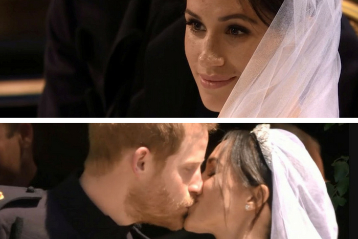 the-royal-wedding-of-prince-harry-and-meghan-markle-2