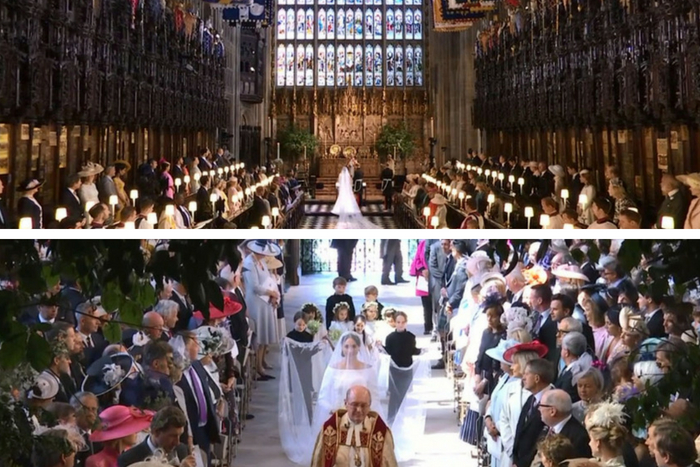 the-royal-wedding-of-prince-harry-and-meghan-markle-3
