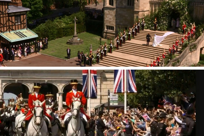 the-royal-wedding-of-prince-harry-and-meghan-markle-5
