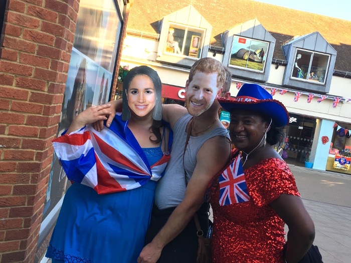 a-bystander-account-of-the-royal-wedding-in-windsor-8