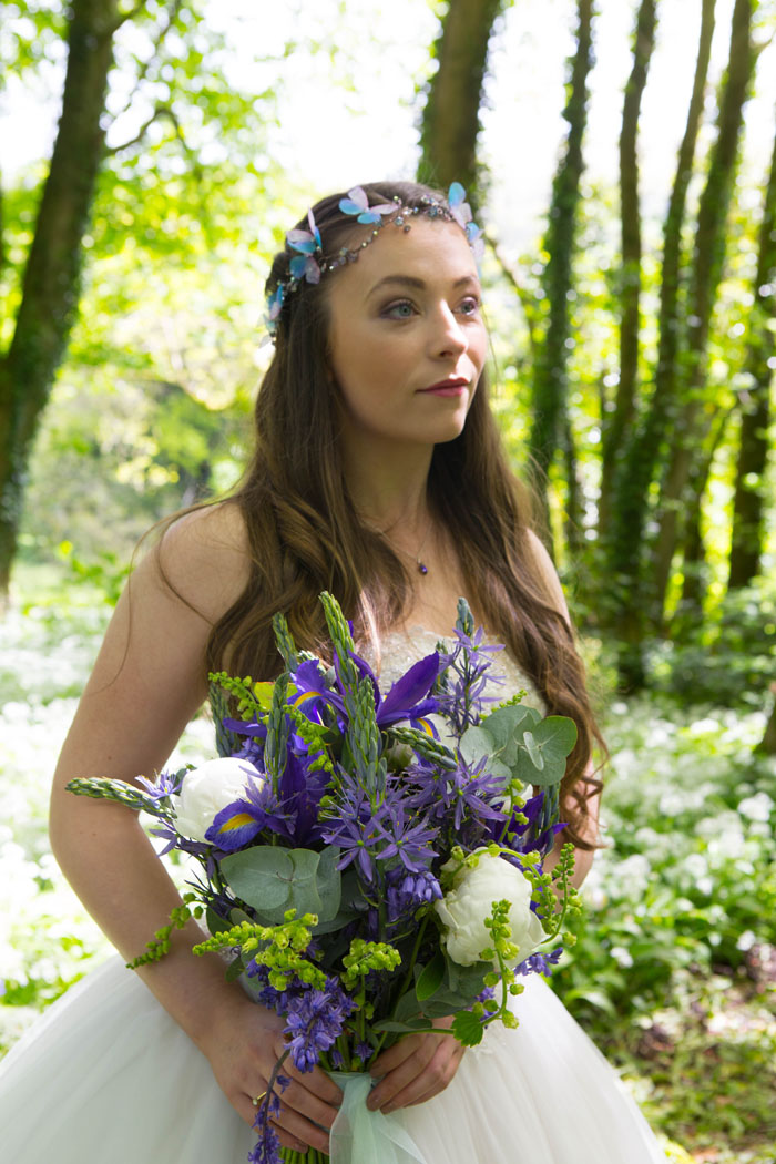 a-magical-woodland-wedding-shoot-in-north-devon-5