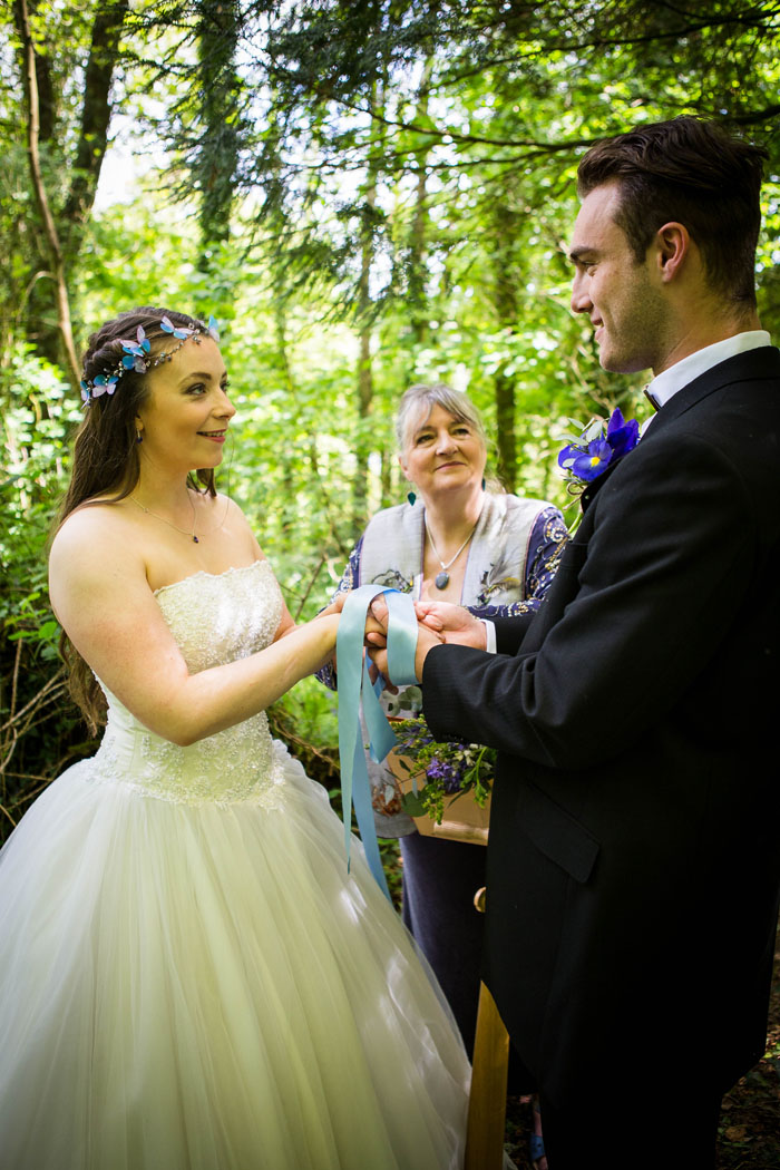 a-magical-woodland-wedding-shoot-in-north-devon-9