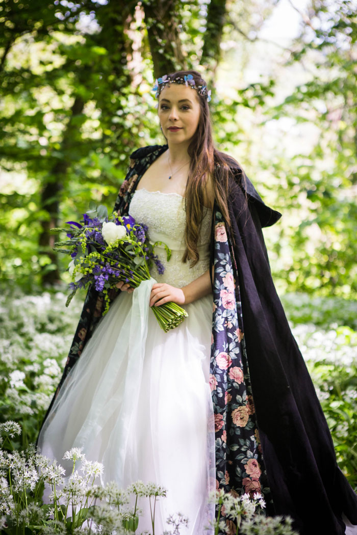 a-magical-woodland-wedding-shoot-in-north-devon-13