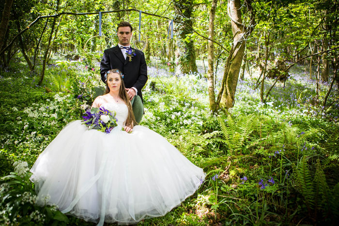 a-magical-woodland-wedding-shoot-in-north-devon-15