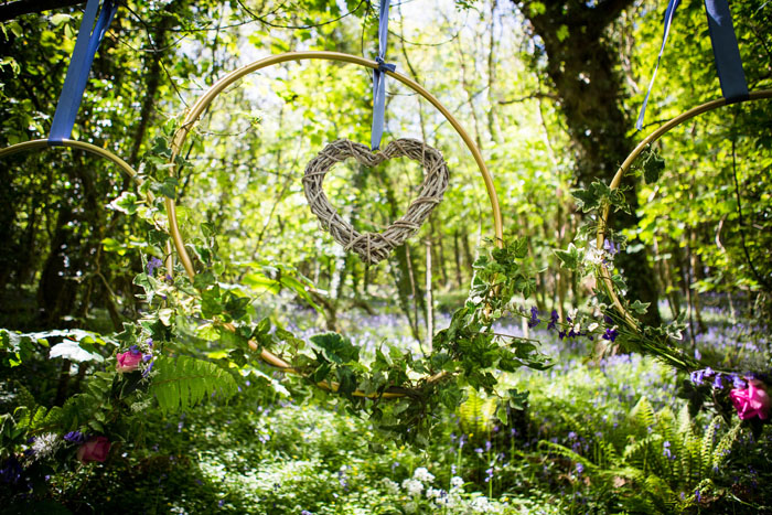 a-magical-woodland-wedding-shoot-in-north-devon-17