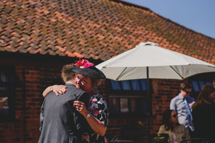 wedding-of-the-week-the-dairy-barns-hickling-norfolk-6