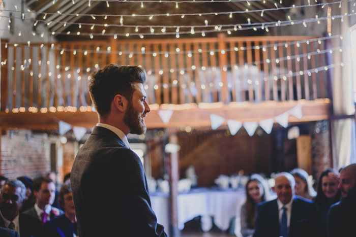 wedding-of-the-week-the-dairy-barns-hickling-norfolk-7