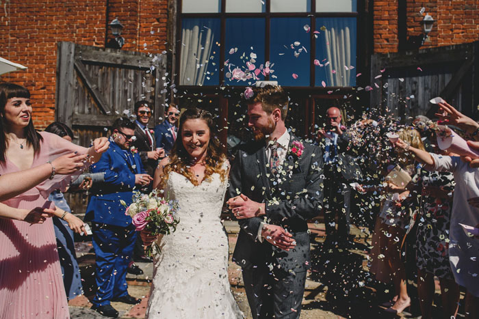 wedding-of-the-week-the-dairy-barns-hickling-norfolk-11