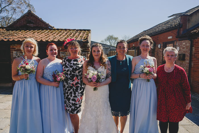 wedding-of-the-week-the-dairy-barns-hickling-norfolk-12
