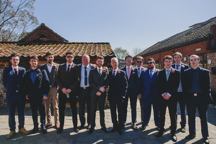 wedding-of-the-week-the-dairy-barns-hickling-norfolk-13