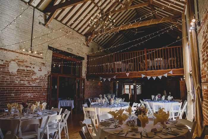 wedding-of-the-week-the-dairy-barns-hickling-norfolk-15