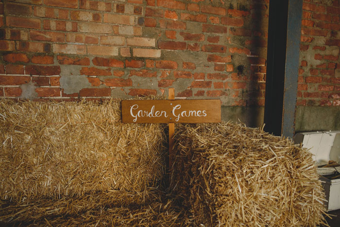 wedding-of-the-week-the-dairy-barns-hickling-norfolk-23